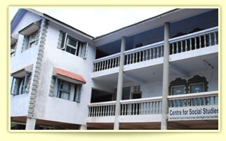 Css Building